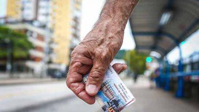 Cartão TRI 390x220 - Cartão TRI: hoje é último dia para recadastrar idosos com até 64 anos