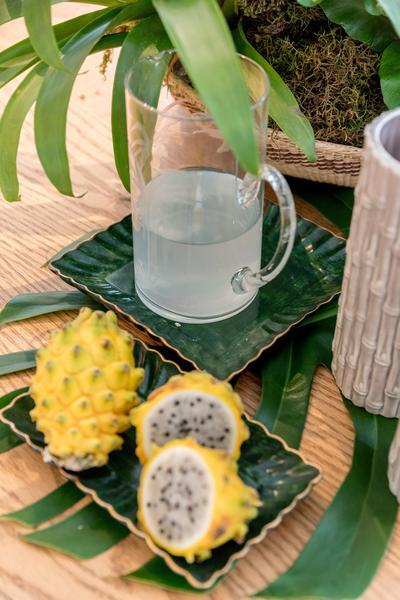 Casa Água de Coco59 - Tok&Stok lança linha Casa Água de Coco