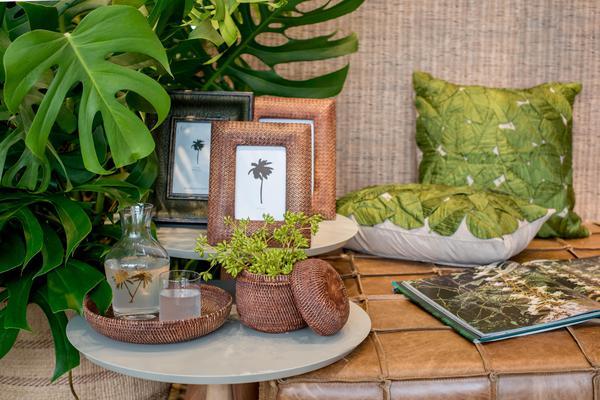 Casa Água de Coco60 - Tok&Stok lança linha Casa Água de Coco