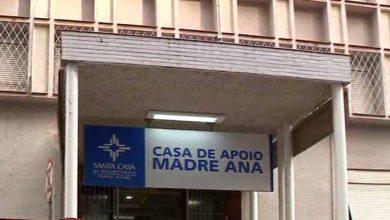 Casa de Apoio Madre Ana 390x220 - Casa de Apoio Madre Ana em Porto Alegre celebra três anos