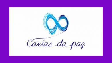 Caxias da Paz 390x220 - Voluntários do Caxias da Paz devem realizar recadastramento