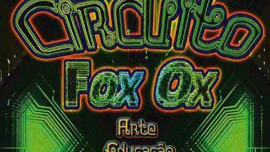 CircuitoFoxOx 2019 390x220 - Pontos turísticos de Imbé recebem Circuito Fox Ox