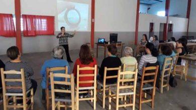 Clube de Mães do Vale dos Vinhedos 1 390x220 - Clube de Mães do Vale dos Vinhedos organiza Chá de Dia das Mães