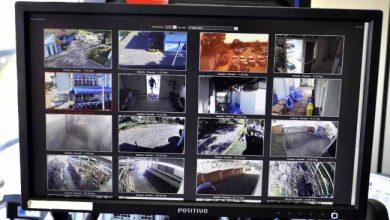 Photo of Smartphones que seriam descartados são usados em videomonitoramento pela Comusa
