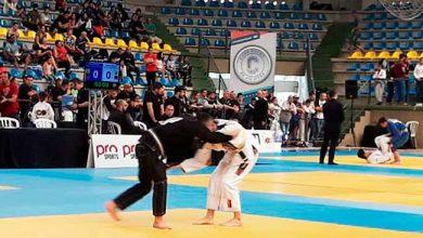 Copa Prime de Jiu Jitsu em Campo Bom 390x220 - Domingo tem etapa da Copa Prime de Jiu-Jitsu em Campo Bom
