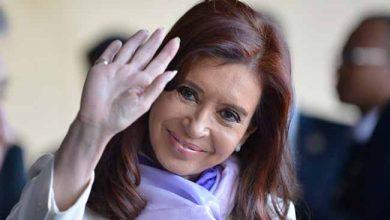 Cristina Kirchner 390x220 - Cristina Kirchner será julgada na Argentina nesta terça-feira