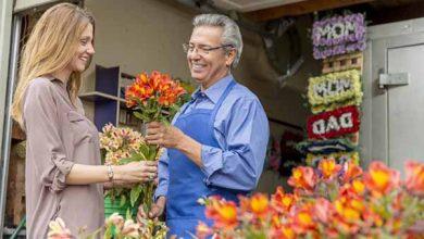 Dia dos Namorados 390x220 - Pesquisa revela intenção de compras para o Dia dos Namorados no RS