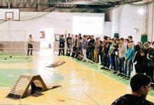 Edição passada do evento 1 220x150 - Exposição de carros elétricos em Balneário Camboriú