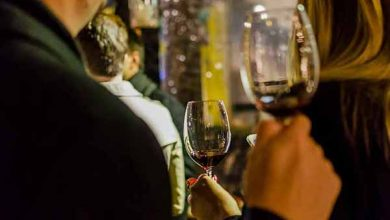 Edição passada do evento 2 390x220 - Festival de vinhos e menus harmonizados em Balneário Camboriú
