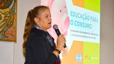 Educação para o Consumo 390x220 - Novo Hamburgo promove Educação para o Consumo