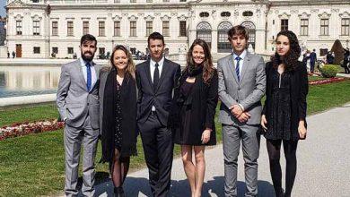 Photo of Equipe de Arbitragem e Time de Negociação da Unisinos são referências em competições nacionais e internacionais