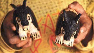Escola Municipal de Arte Novo Hamburgo 390x220 - Escola de Novo Hamburgo realiza exposição de artesanato indígena