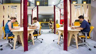 ExoHub Feevale Novo Hamburgo 390x220 - Feevale: Coworking Maze One será inaugurado dia 28, no Hub One de Criatividade e Inovação
