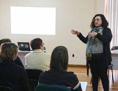 Fabricação de Alimentos em Bento Gonçalves 1 - Curso de Boas Práticas de Fabricação de Alimentos em Bento Gonçalves