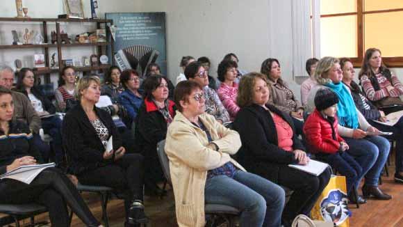 Fabricação de Alimentos em Bento Gonçalves 2 - Curso de Boas Práticas de Fabricação de Alimentos em Bento Gonçalves