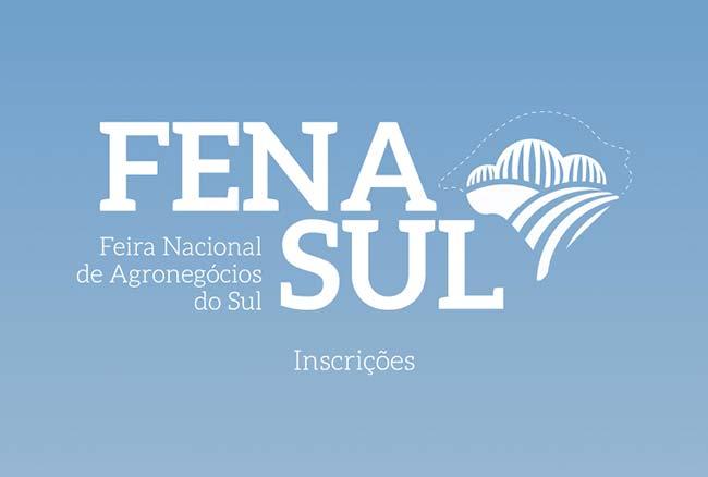 Fenasul 2019 - Esteio abrirá inscrições para Multifeira da Expoleite Fenasul