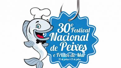 Photo of Tramandaí se prepara para o Festival Nacional de peixes e Frutos do Mar