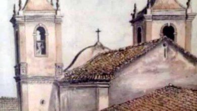 """Photo of Museu de Caxias promove exposição """"Memórias pelo olhar de João Baptista Machado Vieira"""""""