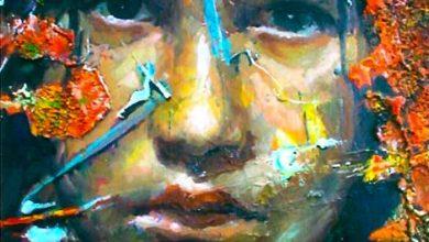 Gramado recebe exposição 390x220 - Gramado recebe exposição com 115 artistas nacionais e internacionais
