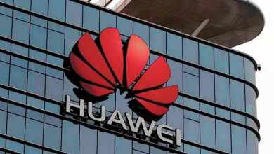 Huawei 390x220 - Huawei diz que restrição americana não afeta tecnologia 5G