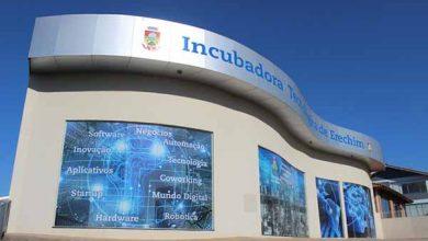 Photo of Incubadora Tecnológica de Erechim promove integração entre empresas