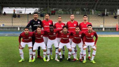 Inter Sub 20 goleia Novo Horizonte 390x220 - Inter Sub-20 goleia Novo Horizonte no Estadual