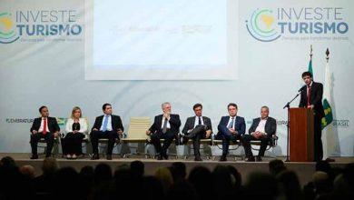 Photo of Investe Turismo é lançado com pacote de ações estratégicas para o setor