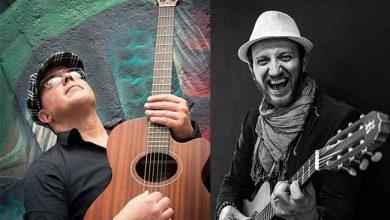 John Mueller Foto Mariana Florêncio 390x220 - Montenegro recebe o Festival Brasileiro de Música Intimista