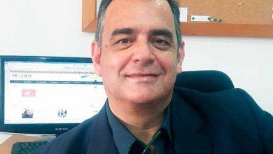 José Eduardo De Zotti 1 390x220 - RS perde o jornalista José De Zotti