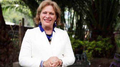 Josefa González Blanco 390x220 - Ministra mexicana renuncia após causar atraso em voo