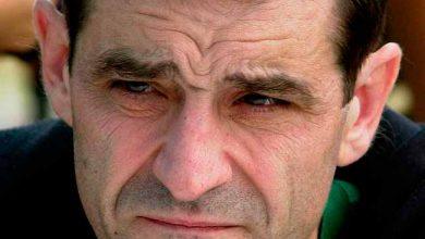 Photo of Líder do ETA é preso na França