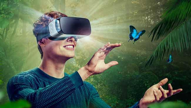 Jovens e a tecnologia - LYDIANS+ JOVENS: Prepare-se para o mercado de trabalho