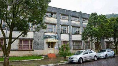 Lanificio galópolis caxias PMCS 3 390x220 - Prefeitura de Caxias do Sul ganha na Justiça a retomada de imóvel em Galópolis
