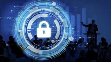 Lei Protecao Dados 390x220 - Lei de Proteção de Dados: os impactos da nova regulamentação nos negócios