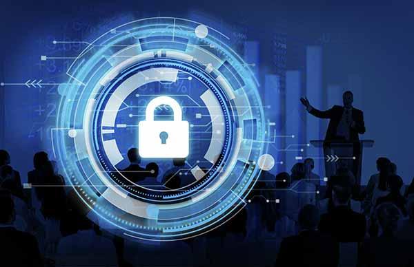 Lei Protecao Dados - Lei de Proteção de Dados: os impactos da nova regulamentação nos negócios