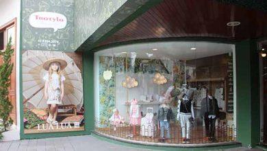 Loja Trotylo 2 390x220 - Bate papo sobre maternidade marca os 10 anos da Loja Trotylo nesta quinta-feira, em Itapema