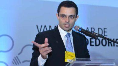 Miguel Marques Vieira ACI MH 390x220 - A inovação das empresas familiares a partir da adoção de boas práticas de Governança Corporativa
