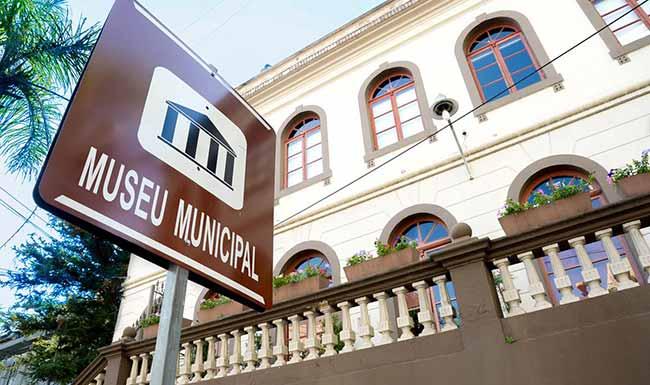 Museus Caxias do Sul - Atrativos turísticos em Caxias terão funcionamento normal durante o feriado de Corpus Christi
