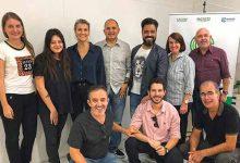 Núcleo Empreendedor Social 220x150 - Empreendedorismo social ganha núcleo setorial em Balneário Camboriú