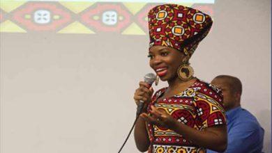 Neabi Sustentabilidade 2 390x220 - Conferência ma Unisinos: Sustentabilidade, afroempreendedorismo e a ciência