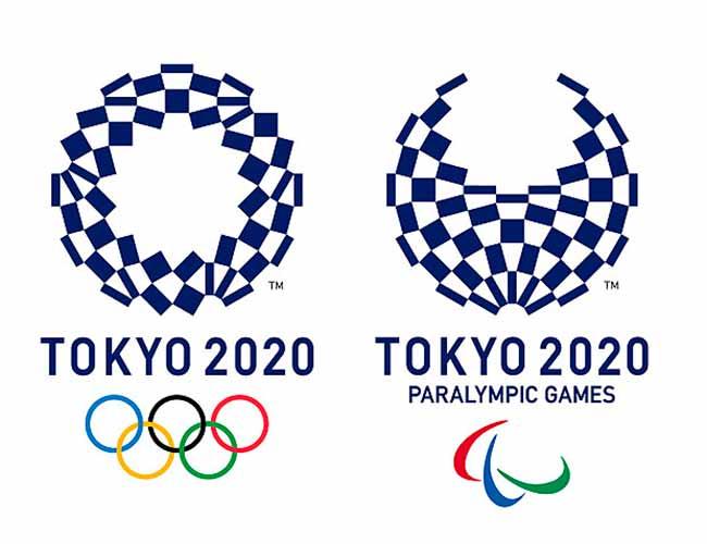 Olimpíada de Tóquio - Iniciam inscrições para a venda de ingressos da Olimpíada de Tóquio