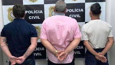 Operação Carne Fria na serra gaúcha 390x220 - Polícia Civil apreende 400 quilos de carne imprópria na Serra Gaúcha
