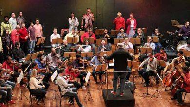 Orquestra Sinfônica da UCS 390x220 - Orquestra Sinfônica da UCS apresenta neste domingo o espetáculo Tropicália