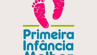 PIM 390x220 - Vagas de estágio em São Sebastião do Caí no Programa Primeira Infância Melhor