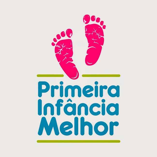 PIM - Vagas de estágio em São Sebastião do Caí no Programa Primeira Infância Melhor