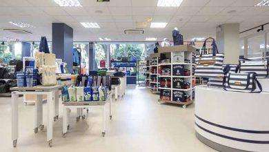 Photo of PUCRS Store: novo conceito de loja com a marca da Universidade