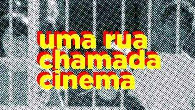 PUCRS filme uma rua chamada cinema 390x220 - PUCRS comemora 15 anos do curso de Produção Audiovisual