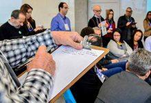 Pacto Alegre qualidade e vida 2 220x150 - Qualidade de vida tem quatro iniciativas escolhidas no Pacto Alegre
