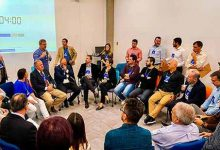 Pacto Proposta Gestao Publica Interna 220x150 - Pacto Alegre define propostas para inovação na gestão pública