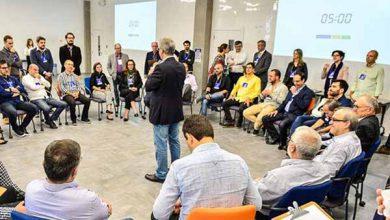 Pacto Transformacao Urbana Porto Alegre 390x220 - Pacto Alegre: projetos para o macrodesafio Transformação Urbana